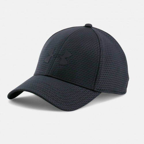Accesorii - Under Armour UA Storm Headline Cap | fitness
