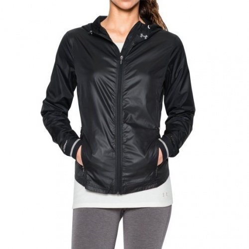 Imbracaminte - Under Armour UA Storm Layered Up Jacket 9796 | Fitness