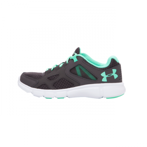 Incaltaminte - Under Armour UA Thrill 8735 | Fitness