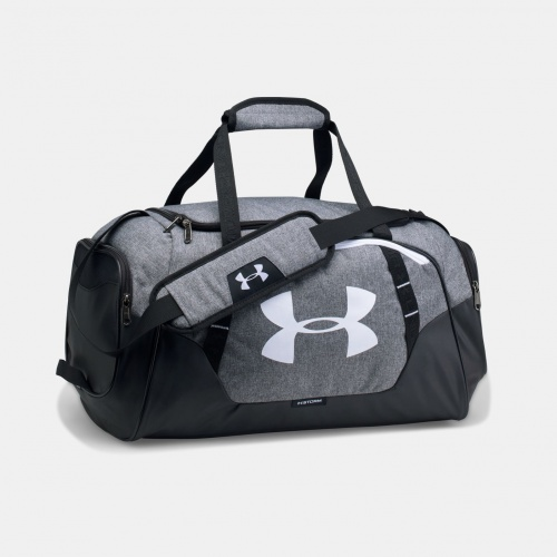 Rucsaci & Genti - Under Armour UA Undeniable 3.0 Small Duffle Bag 0214 | Fitness