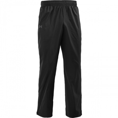 Imbracaminte - Under Armour UA Vital Warm-Up Pants | Fitness