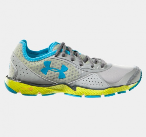 Incaltaminte - Under Armour UA W Mantis | fitness