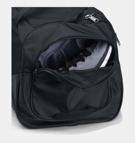 Genti -  under armour Undeniable 3.0 Small Duffle Bag 0214