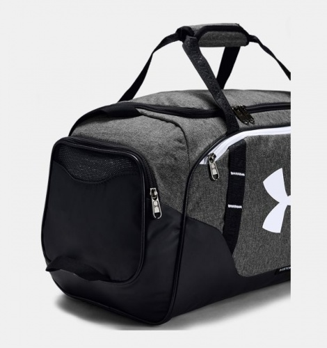 Rucsaci & Genti -  under armour Undeniable 3.0 Small Duffle Bag 0214