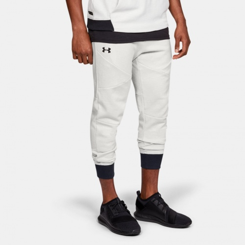 Imbracaminte - Under Armour Unstoppable Double Knit Joggers 0725 | Fitness