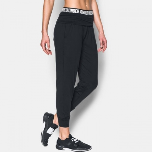 Imbracaminte - Under Armour Uptown Jogger | fitness