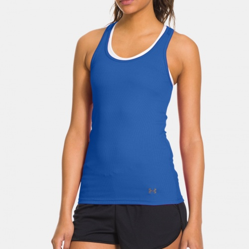 Imbracaminte - Under Armour Victory Tank | fitness