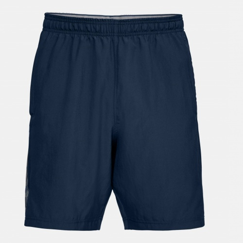 Imbracaminte -  under armour Woven Graphic Wordmark Short
