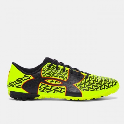 Ghete Sintetic - Under Armour ClutchFit Force 2.0 Turf | Fotbal