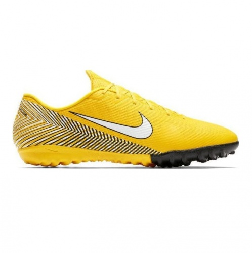 Ghete Sintetic - Nike Mercurial Vapor XII Academy Neymar TF | Fotbal
