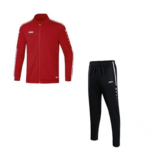 Treninguri - Jako Trening Striker 2.0 9319 + 8495 | Fotbal