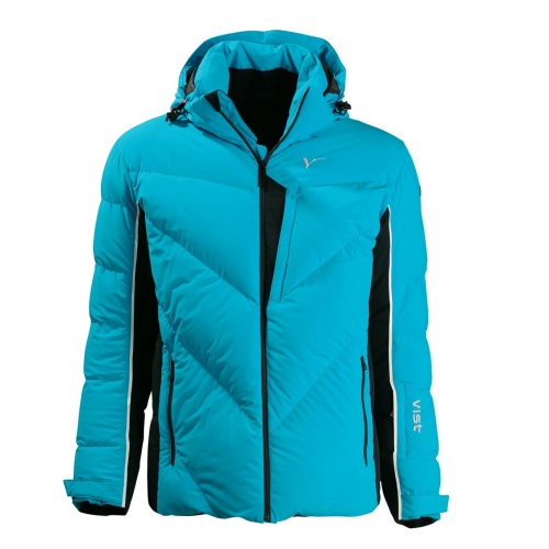Geci Ski & Snow - Vist Apollo Technical Ski Jacket | Imbracaminte-snow