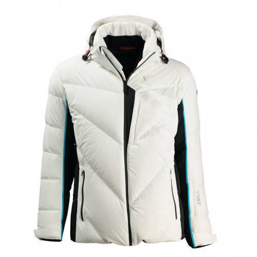Geci Ski & Snow - Vist Apollo Technical Ski Jacket | Imbracaminte