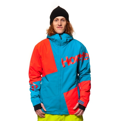 Geci Ski & Snow - Horsefeathers CARSON JACKET | imbracaminte-snow