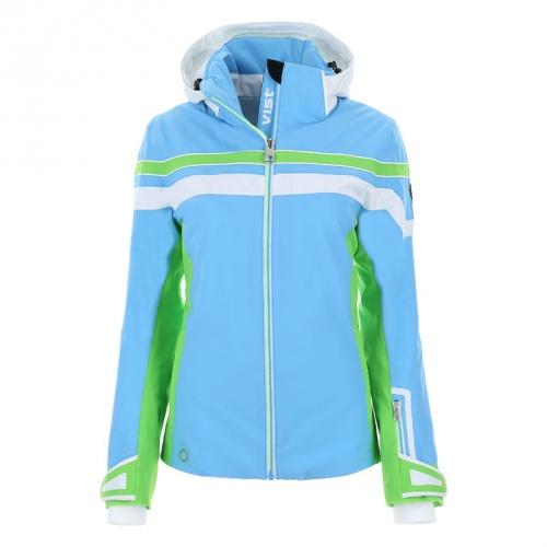 Geci Ski & Snow - Vist Ambra Jacket | Imbracaminte