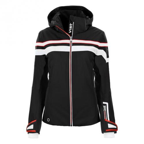 Geci Ski & Snow - Vist Ambra Jacket | Imbracaminte-snow
