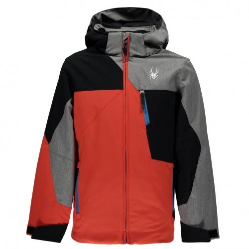 Geci Ski & Snow - Spyder Ambush Jacket | Imbracaminte