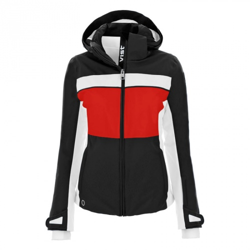 Geci Ski & Snow - Vist Amelia Jacket | Imbracaminte-snow