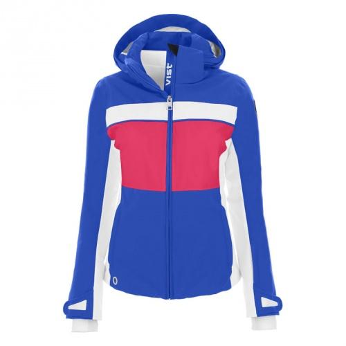 Geci Ski & Snow - Vist Amelia Jacket | Imbracaminte