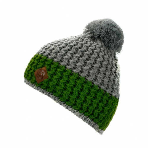 Functionale - Horsefeathers Archer Beanie | imbracaminte-snow