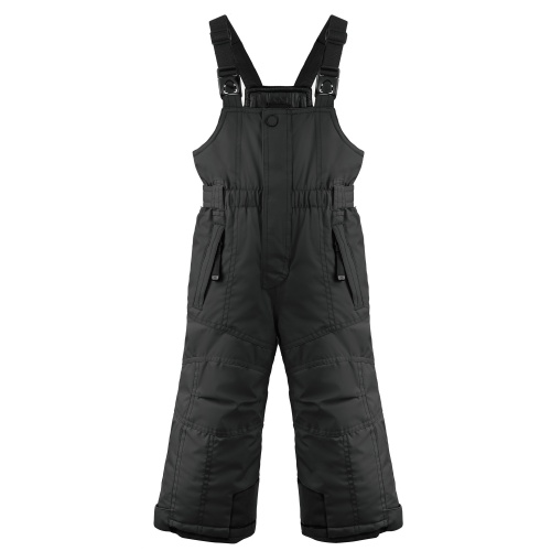Pantaloni Ski & Snow - Poivre Blanc Baby Boy Ski Bib Pant | Imbracaminte-snow