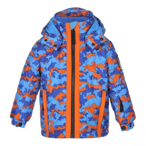 Geci Ski & Snow - Poivre Blanc Baby Boy Ski Jacket | Imbracaminte
