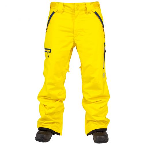 Pantaloni Ski & Snow - Nitro Brighton | imbracaminte-snow