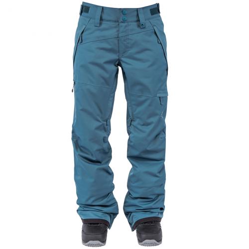 Pantaloni Ski & Snow - Nitro Crystal | imbracaminte-snow