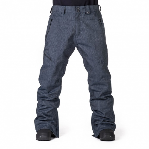 Pantaloni Ski & Snow - Horsefeathers Elkins Pants | imbracaminte-snow