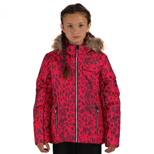 Geci Ski & Snow - Dare2b ENTRUST SKI JACKET | Imbracaminte-snow