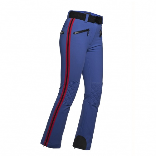 Pantaloni Ski & Snow -  goldbergh Flairo Ski Pant