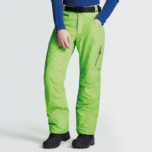Pantaloni Ski & Snow - Dare2b Free Reign II Ski Pant | Imbracaminte