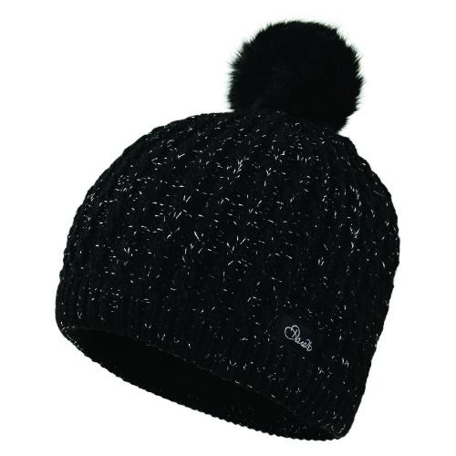 Caciuli - Dare2b Glint Beanie | Imbracaminte-snow