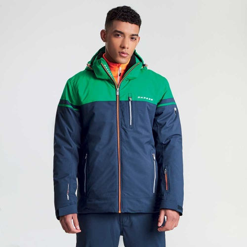 Geci Ski & Snow - Dare2b Graded Jacket | Imbracaminte