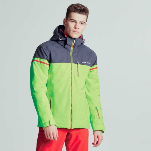 Geci Ski & Snow - Dare2b Graded Jacket | Imbracaminte-snow