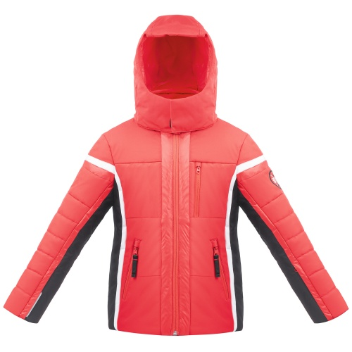 Geci Ski & Snow - Poivre Blanc JR Boy Ski Jacket | Imbracaminte