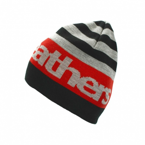 Functionale - Horsefeathers Kerry Beanie | imbracaminte-snow