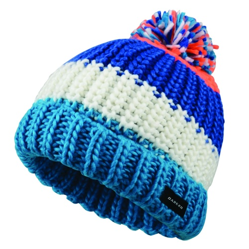 Functionale - Dare2b Lineation Beanie | Imbracaminte-snow