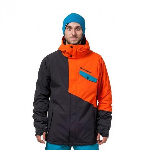 Geci Ski & Snow - Horsefeathers Nolan Jacket | imbracaminte-snow