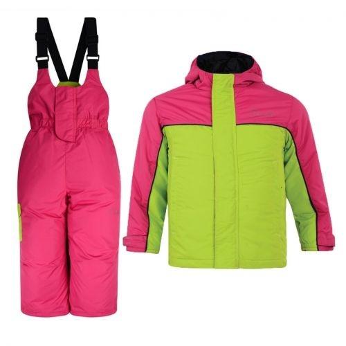 Geci Ski & Snow - Dare2b Offtrack Suit | Imbracaminte