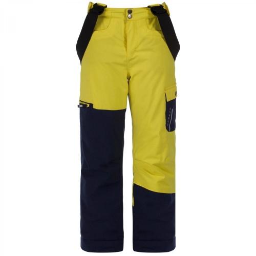 Pantaloni Ski & Snow - Dare2b PARTICIPATE SKI PANT | Imbracaminte