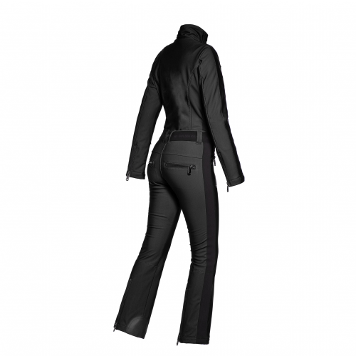 Geci Ski & Snow -  goldbergh Phoenix Jumpsuit