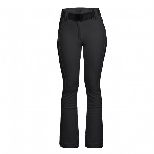 Pantaloni Ski & Snow - Goldbergh Pippa Ski Pant | Imbracaminte-snow