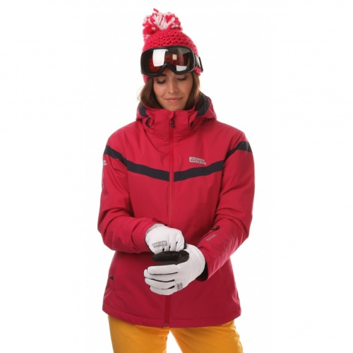 Geci Ski & Snow - Nordblanc Ski Jacket 10.000 | Imbracaminte