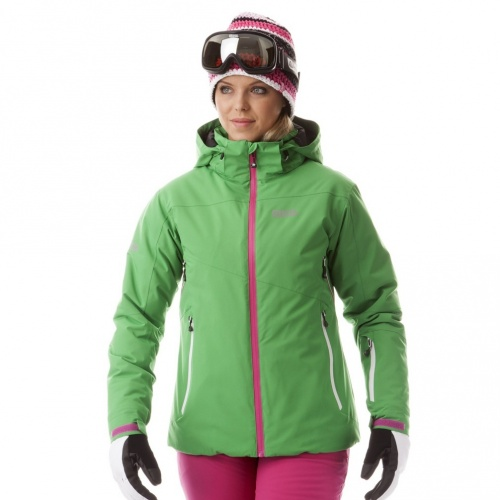 Imaginea produsului: nordblanc - Ski Jacket 15.000