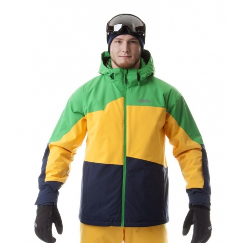 Imaginea produsului: nordblanc - Ski Jacket 8.000