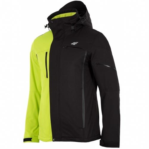 Geci Ski & Snow - 4f Ski Jacket KUMN257 | Imbracaminte-snow