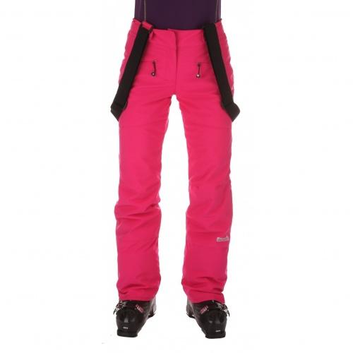 Imaginea produsului: nordblanc - Ski Pant 10.000