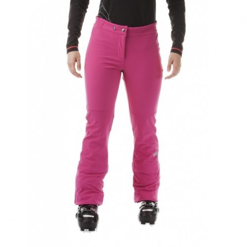 Pantaloni Ski & Snow - Nordblanc Ski Pant 20.000 | Imbracaminte-snow