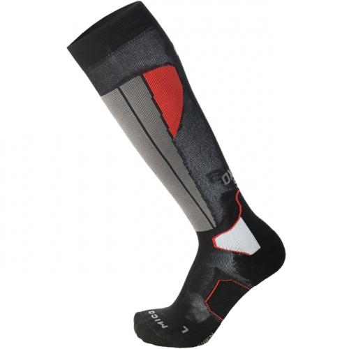 Imaginea produsului: mico - Ski Sock Medium - Compr. OXI